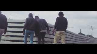 TissoNegro - L'interdit ft. Kevin Mengi [Clip Officiel]