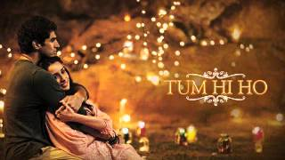 Aashiqui 2 Tum Hi Ho| Full Song| Instrumental Piano