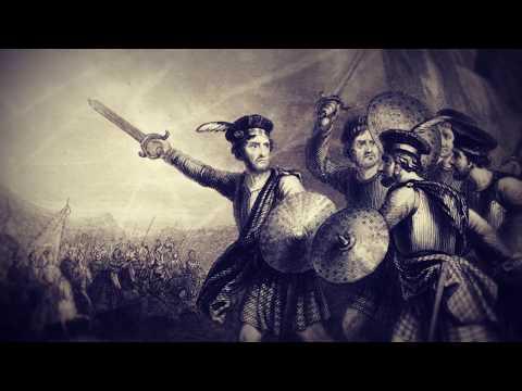 22 юли 1298 - В Битката при Фолкърк английският крал Едуард I и неговите стрелци с лъкове побеждават воините на Уилям Уолъс