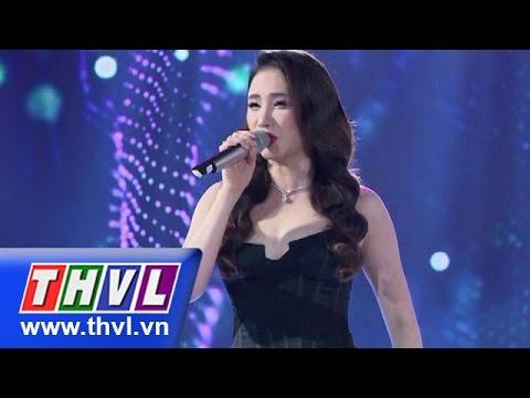 THVL | Ngôi sao phương Nam - Tập 11: Nụ hôn cuối cùng - Hồ Quỳnh Hương