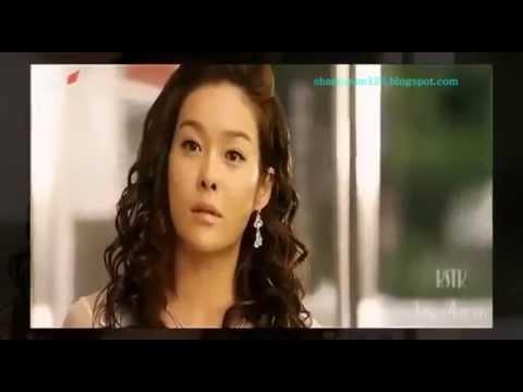 Tập Đoàn Xã Hội Đen - Phim Hành Động  Hàn Quốc - Phim Hài 2015