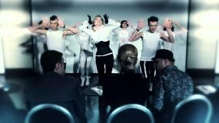 Светлана Разина - Радио нах