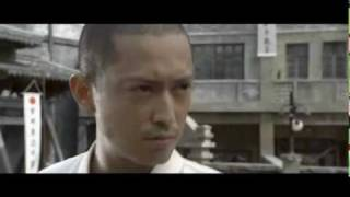 Wing Chun Kung Fu Vs. Karate
