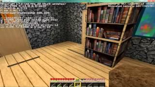 Descargar E Instalar Texture Pack Life HD En Minecraft 1.7