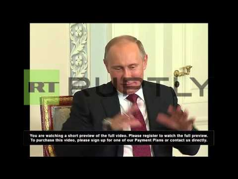 Russia: Lukashenko and Putin renew their alliance