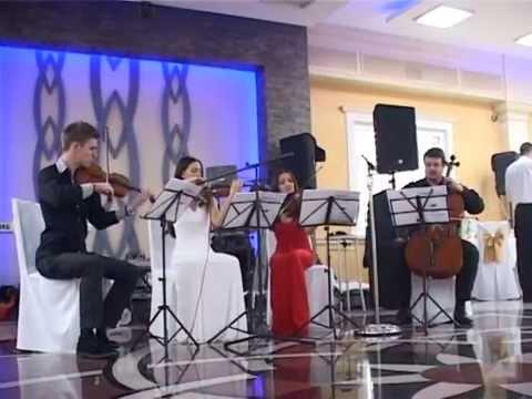 Svečana sala Srbija atmosfera
