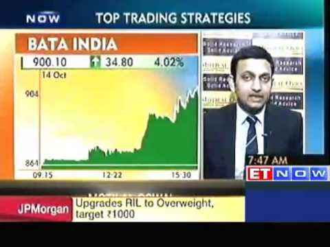Buy Sintex, Wipro, Bata, M&M, Dr Reddy's, TCS, ACC: Experts