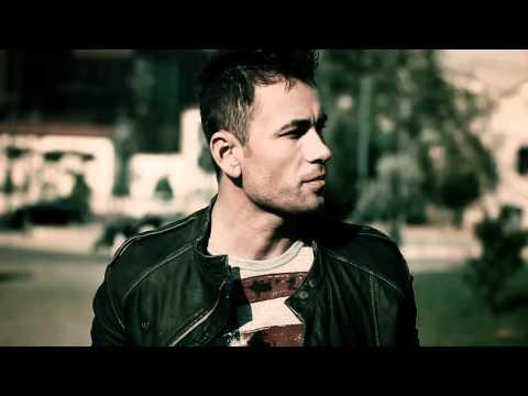 image vidéo Mattyas - Missing you