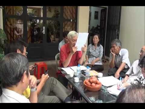 TRUNG TÂM Nghiên Cứu VÀ Thực Hành GIA PHA TPHCM 5Tháng5-2013