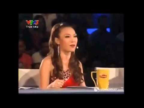 Vietnam idol tap 7 Thảo My Đi Thôi_ 17 tuổi bán kết 2 ngày 21/9/2012