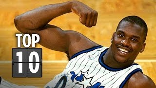 Top Ten Athletes Who Thought They Could Act  - Bad Acting Athletes Movie Countdown HD