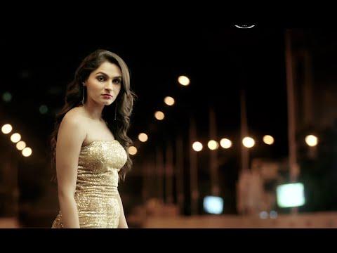 Challenge-Telugu-Movie-Trailer