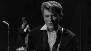 Johnny Hallyday - Sam'di soir