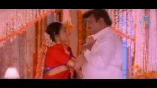 Alexander Vijayakanth Movie