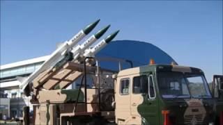 TQ có ngại vũ khí Ấn Độ bán cho VN? (225)