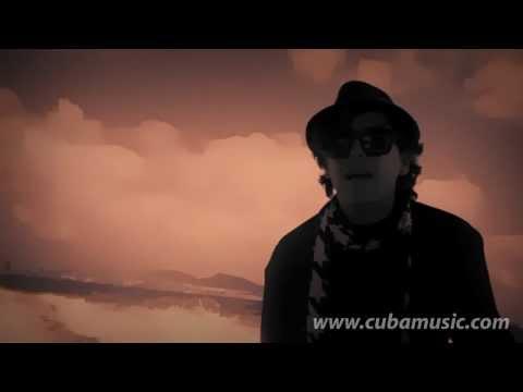 Sueña conmigo - Yoyo Ibarra y su Orquesta