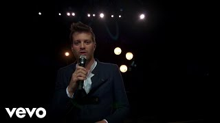 Mayer Hawthorne - Royals
