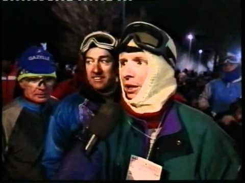Elfstedentocht 1997 – deel #66