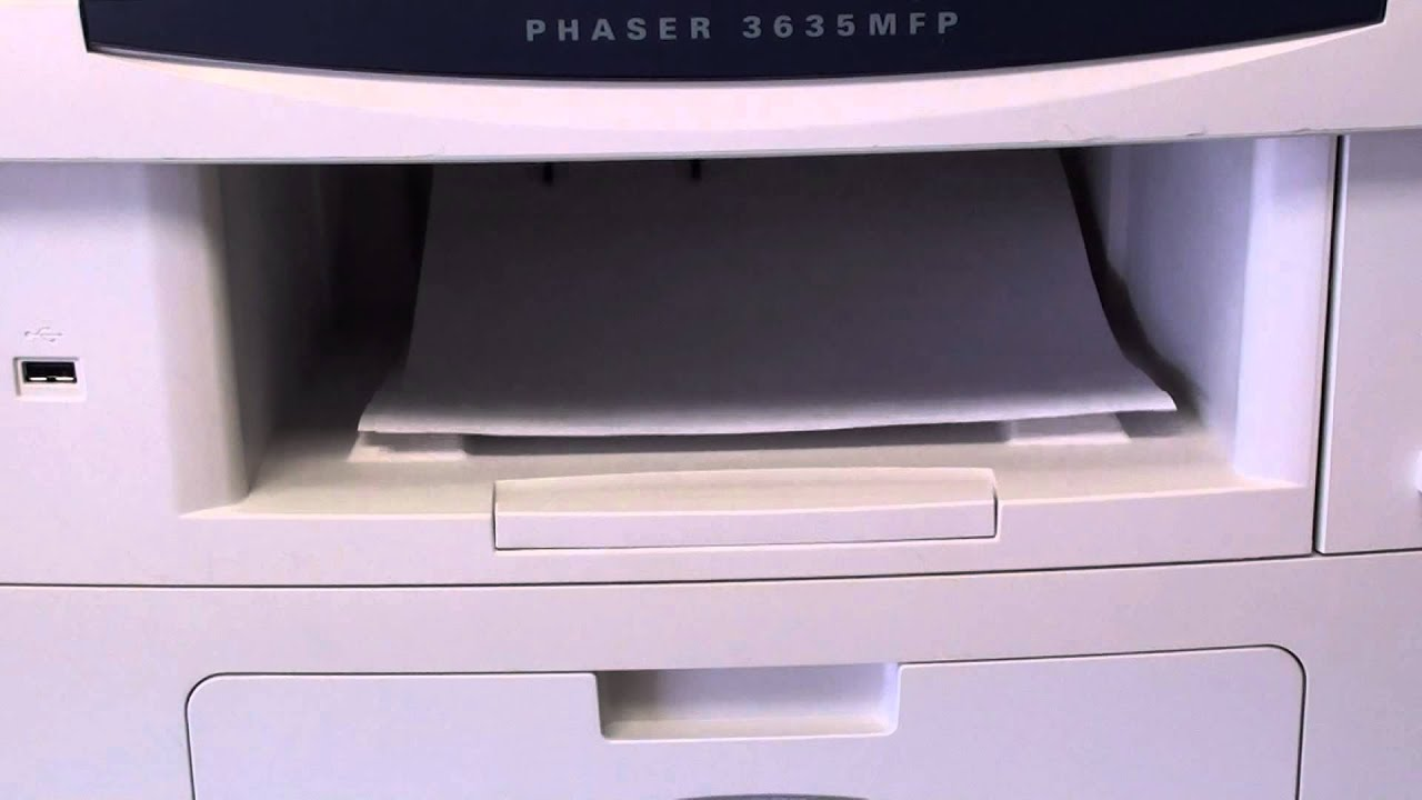 download driver printer xerox phaser 3428