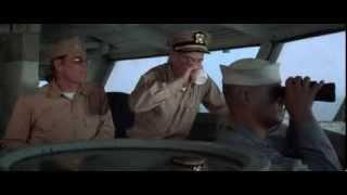 Bitwa O Midway Lektor Cały Film