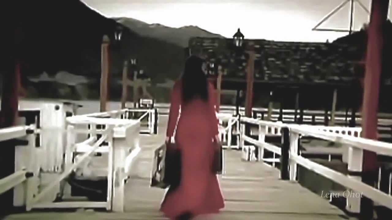 Julio Iglesias ღ Historia De Un Amor