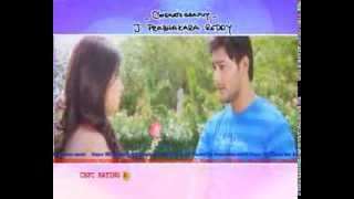 Romance-Movie-Promo-2