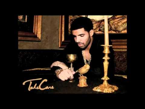 Drake - Hell Yeah Fuckin' Right - HYFR (ft. Lil Wayne) -muUEyXj-iqk