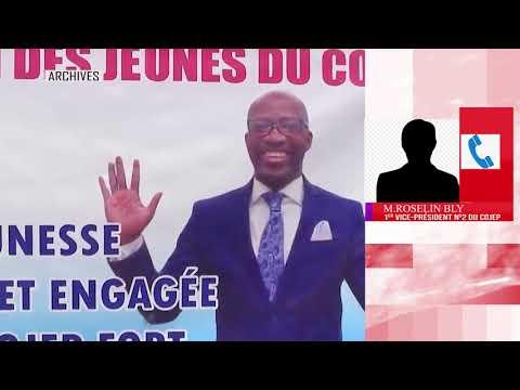 ⛔#LGS Tchad : Le président Idriss Deby Itno ,décédé sur le champ de bataille