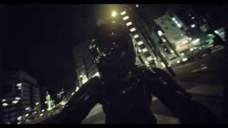 2014 Yamaha MT-09 resmi tanıtım videosu