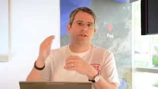 The Short Cutts | How does Google evaluate algorithmic changes?
