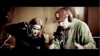 ST ft. Линда - Марихуана
