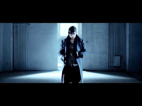Lostprophets - Bring Em Down - Official Music Video - [HD]