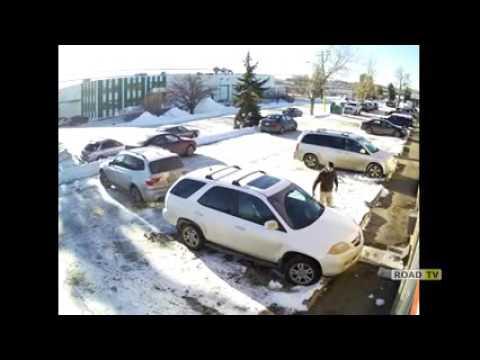 Мастер парковки 80 LEVEL