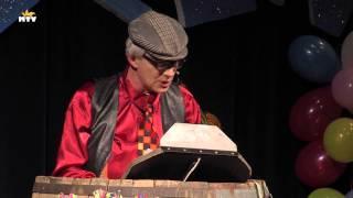 Sauwelen 2015: Gerard Vugts - 719-4