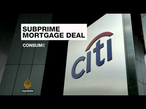 Citigroup bank pays $7b in settlement