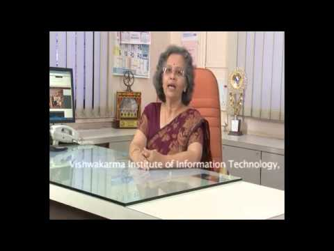 Bansilal Ramnath Agarwal Charitable Trust's Vishwakarma Institute Of Information Technology's Videos