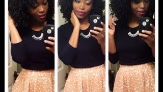 Crochet Braids Curly: How To Make Crochet Braids Look