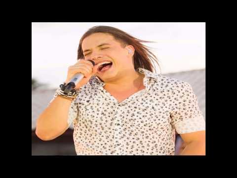Garota Safada - Sou Ciumento Mesmo - Música Nova Dezembro de 2013