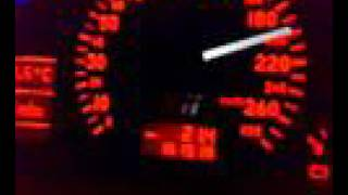 Audi S4 - 0 bis schnell videos