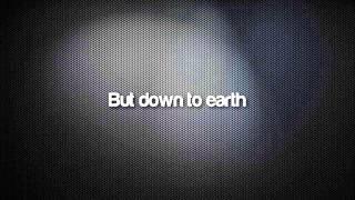 Dark Horse Lyrics HD Katy Perry Ft. Juicy J