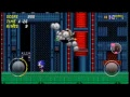 Watch me play Sonic 2 via Omlet Arcade