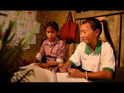 Ước mơ Việt Nam tập 158: Vượt lên khó khăn để chạm tay vào điều ước