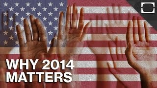 Why You Should Care More About Midterm Elections