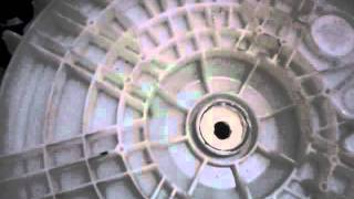 Reforma Mecânica Lavadora GE Parte11.mp4