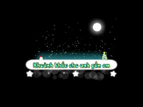 Dau mua - Trung Quan Idol karaoke effect aegisub