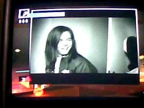 bill kaulitz  de los mas sexis del 2009!!!!