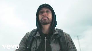 Eminem - Lucky You ft. Joyner Lucas