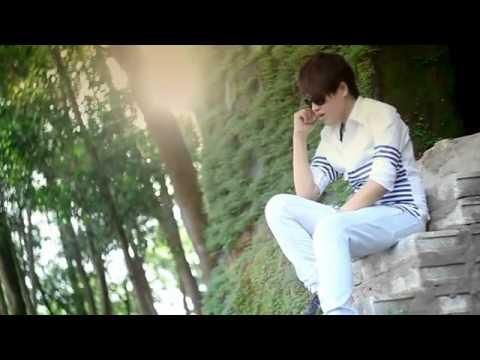 MV Les Life 2   YunBin ft Minh Thư   YouTube