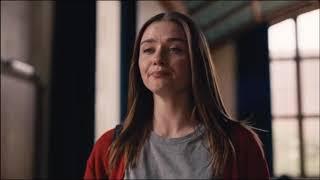 The End of the F***ing World - Trailer en Español Latino l Netflix