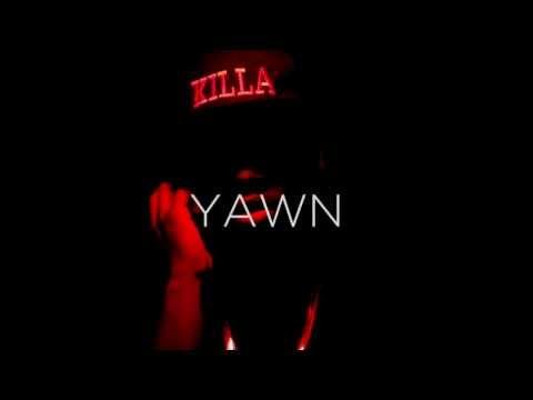 (Brain Gang) K.MC-Yawn Remix ft. Sam Lao